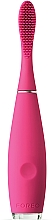 Fragrances, Perfumes, Cosmetics Electric Sonic Toothbrush for Sensitive Gums - Foreo Issa Mini 2 Sensitive Wild Strawberry
