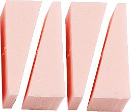 Fragrances, Perfumes, Cosmetics Makeup Sponge - Peggy Sage