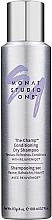 Fragrances, Perfumes, Cosmetics Dry Shampoo-Conditioner - Monat Studio One The Champ Conditioning Dry Shampoo