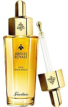 Fragrances, Perfumes, Cosmetics Repair Eye Serum - Guerlain Abeille Royale Eye R Repair Serum