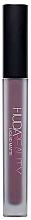 Fragrances, Perfumes, Cosmetics Liquid Matte Lipstick - Huda Beauty Liquid Matte Lipstick