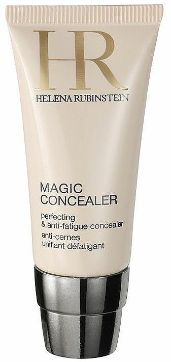 Under Eye Concealer - Helena Rubinstein Magic Concealer