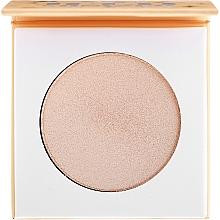 Fragrances, Perfumes, Cosmetics Face & Body Highlighting Powder - Miyo Illuminizer Highlighting Powder