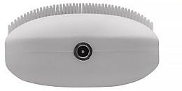 Ultrasonic Facial Purifier - Xiaomi inFace Electronic Sonic Beauty Facial Grey — photo N5