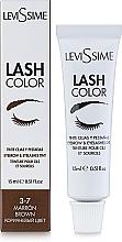 Fragrances, Perfumes, Cosmetics Brow & Lash Color - LeviSsime Lash Color