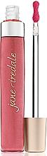 Fragrances, Perfumes, Cosmetics Lip Gloss - Jane Iredale PureGloss Lip Gloss