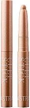 Fragrances, Perfumes, Cosmetics Waterproof Eyeshadow Stick - Astra Make-Up Cultstick Water Resistant Eyeshadow