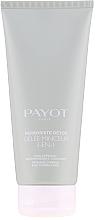 Fragrances, Perfumes, Cosmetics Refining, FIrming & Toning Care - Payot Herboriste Detox