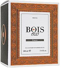 Fragrances, Perfumes, Cosmetics Bois 1920 Itruk - Eau de Parfum