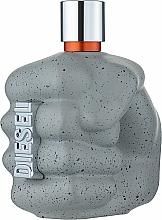 Fragrances, Perfumes, Cosmetics Diesel Only The Brave Street - Eau de Toilette