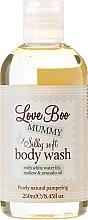 Fragrances, Perfumes, Cosmetics Shower Gel - Love Boo Mummy Body Wash