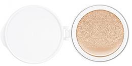 Fragrances, Perfumes, Cosmetics Cushion - Missha Magic Cushion Cover Lasting SPF50+/PA+++ (refill)