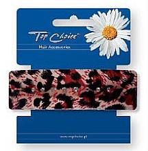 Fragrances, Perfumes, Cosmetics Hair Clip, 26157 - Top Choice