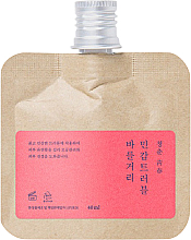 Fragrances, Perfumes, Cosmetics Sensitive & Problem Skin Cream - Toun28 Trouble Care For Sensitive Skin