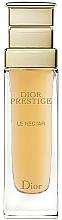 Fragrances, Perfumes, Cosmetics Face Serum - Dior Prestige Le Nectar