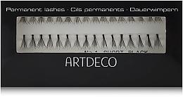 Fragrances, Perfumes, Cosmetics False Lashes - Artdeco Permanent Individual Lashes