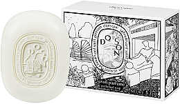 Fragrances, Perfumes, Cosmetics Diptyque Do Son - Scented Soap