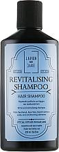 "Fragrances, Perfumes, Cosmetics Men Hair Shampoo ""Moisturizing & Repair"" - Lavish Care Revitalizing Shampoo"