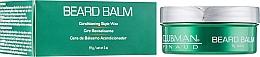 Fragrances, Perfumes, Cosmetics Beard Balm - Clubman Pinaud Beard Balm