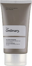 Fragrances, Perfumes, Cosmetics Gentle Moisturizing Face Cleanser - The Ordinary Squalane Cleanser