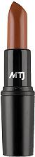 Fragrances, Perfumes, Cosmetics Lipstick - MTJ Cosmetics Sheer Lipstick