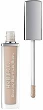 Fragrances, Perfumes, Cosmetics Lip Makeup Base - Artdeco Beauty Balm Lip Base