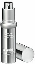 Fragrances, Perfumes, Cosmetics Anti-Aging Eye Cream with Cellular Complex - La Prairie Anti-Aging Eye Cream SPF 15