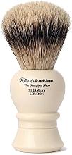 Fragrances, Perfumes, Cosmetics Shaving Brush, S2236 - Taylor of Old Bond Street Shaving Brush Super Badger size XL
