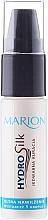 Fragrances, Perfumes, Cosmetics Silk Therapy - Marion HydroSilk