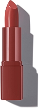 Fragrances, Perfumes, Cosmetics Lipstick - Alcina Pure Lip Color