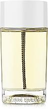 Fragrances, Perfumes, Cosmetics Diptyque 34 L'Eau Du Trente-Quatre - Eau de Toilette