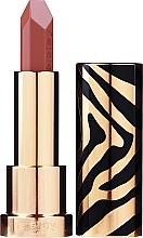 Fragrances, Perfumes, Cosmetics Lipstick - Sisley Le Phyto Rouge