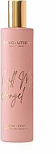 Fragrances, Perfumes, Cosmetics Makeup Revolution Beauty London Call Me Angel - Room Spray