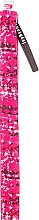 Fragrances, Perfumes, Cosmetics Headband, pink - Ivybands Pink S Passion Hair Band