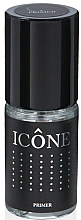 Fragrances, Perfumes, Cosmetics Nail Primer - Icone Primer