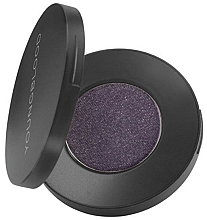 Fragrances, Perfumes, Cosmetics Eyeshadow - Youngblood Pressed Individual Eyeshadow (Sapphire)
