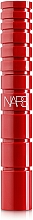 Fragrances, Perfumes, Cosmetics Lash Mascara - Nars Climax Dramatic Volumizing Mascara