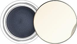 Fragrances, Perfumes, Cosmetics Satin Eyeshadow - Clarins Ombre Satin