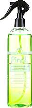 Fragrances, Perfumes, Cosmetics Pressure Sores Prevention Body Fluid - Kosmed Pinol