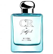 Fragrances, Perfumes, Cosmetics Just Jack CR Neroli - Eau de Parfum
