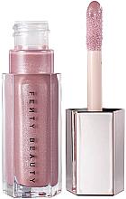 Fragrances, Perfumes, Cosmetics Lip Strobe - Fenty Beauty Gloss Bomb Universal Lip Luminizer