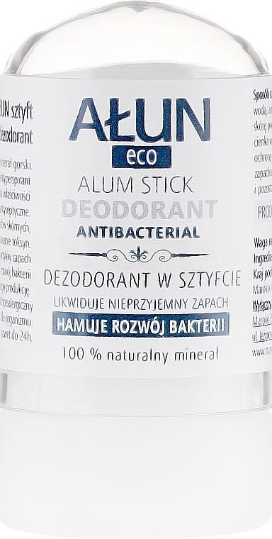 "Deodorant Stick in Case ""Alunite"" - Beaute Marrakech Alun Deo Stick"