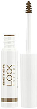 Fragrances, Perfumes, Cosmetics Brow Gel - Beter Brow Booster Gel