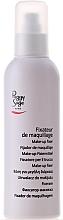 Fragrances, Perfumes, Cosmetics Makeup Fixing Spray - Peggy Sage Make-up Fixer