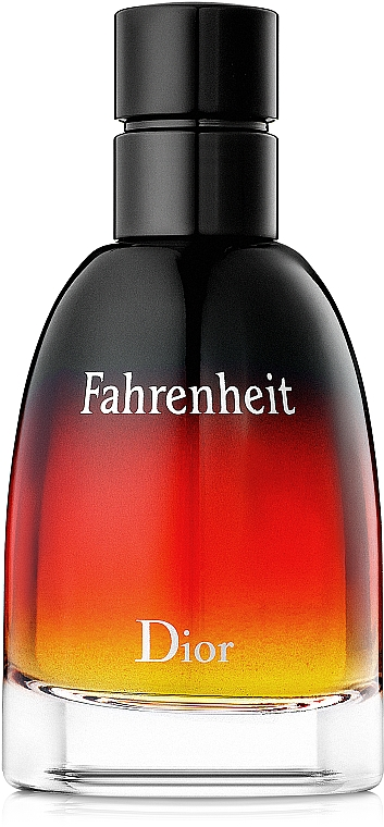 Dior Fahrenheit Le Parfum - Parfume
