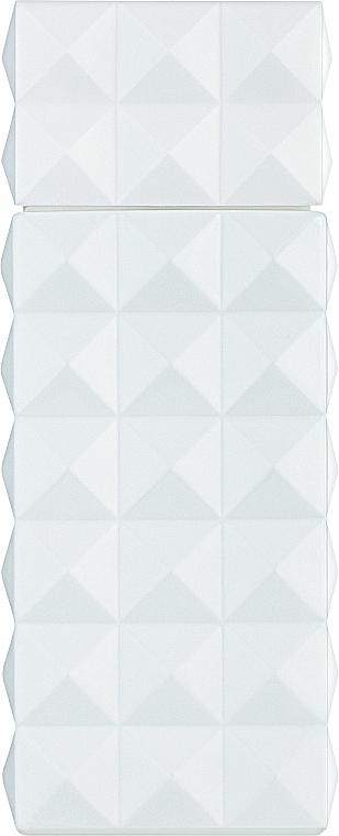 Dupont Blanc pour Femme - Eau de Parfum — photo N1