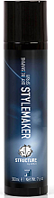 Fragrances, Perfumes, Cosmetics Hair Spray - Joico Structure Stylemaker Dry Reshaping Spray