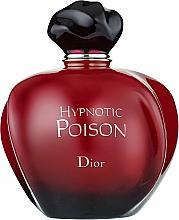 Fragrances, Perfumes, Cosmetics Dior Hypnotic Poison - Eau de Toilette