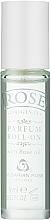 Fragrances, Perfumes, Cosmetics Bulgarian Rose Rose - Roll-On Parfum