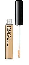 Fragrances, Perfumes, Cosmetics Eye Concealer - Avon True Under Eye Brightening Illuminator